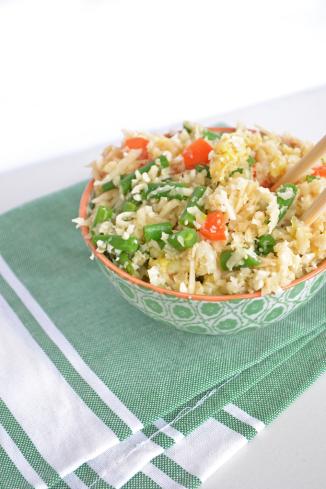 cauliflower-fried-rice-3